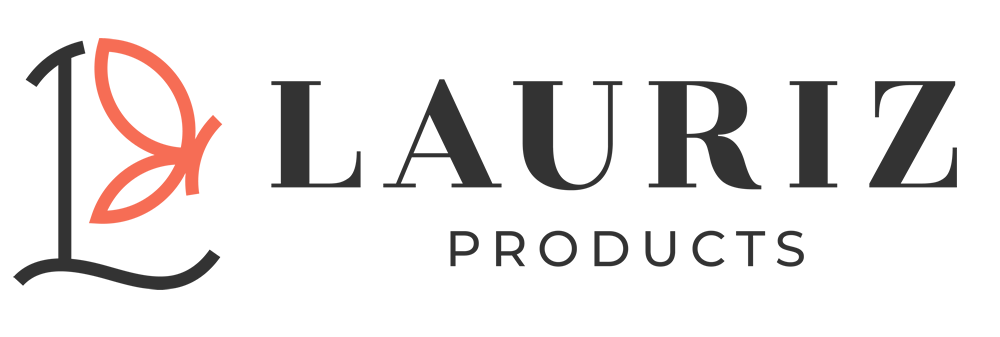 Lauriz Products